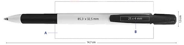 Bic-Media-Clic-Grip-Digtal-sfera-02.jpg