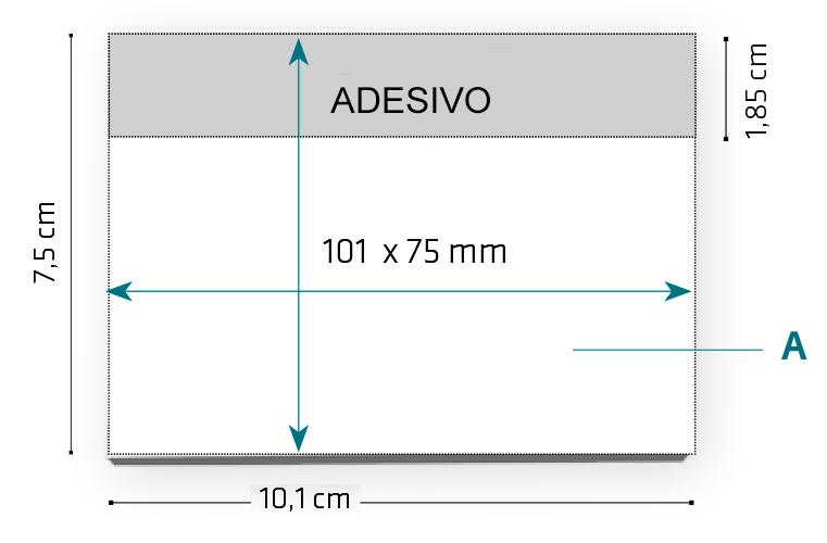 Bic-Post-It-Sticky-Note-101-mmx75-mm-25-fogli-02