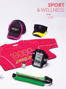 norwood sport wellness - Roberto Platania
