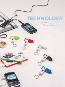norwood technology - Roberto Platania