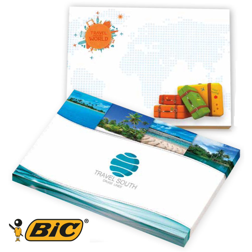 Bic-Post-It-Sticky-Note-101-mmx75-mm-25-fogli